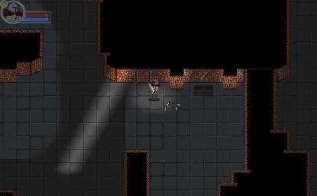 Death is better than Hell screenshot