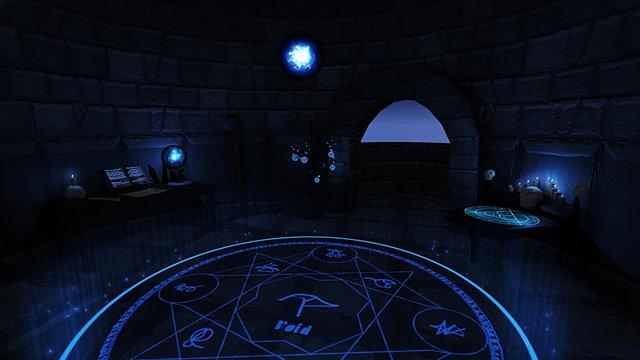 Throne of Lies The Online Game of Deceit screenshot