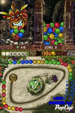 Plants vs  Zombies - release date, videos, screenshots