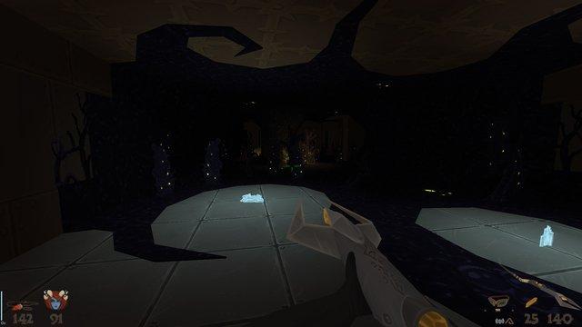 Hedon screenshot