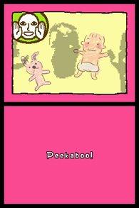 WarioWare: Snapped! screenshot