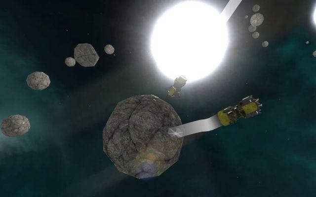 void LINK screenshot