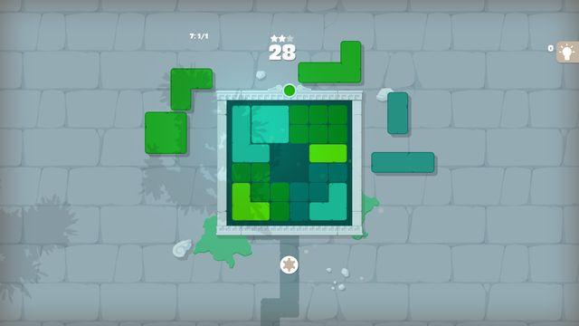 Plandzz 2 screenshot