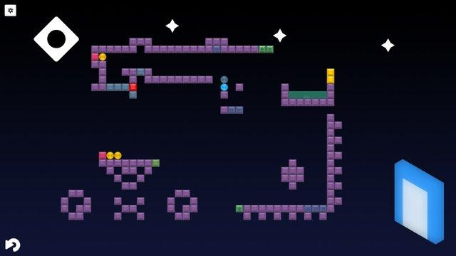 Zup! 9 screenshot