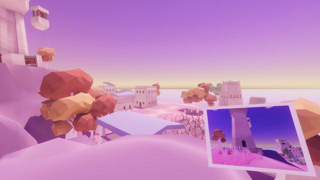Snapdragon screenshot