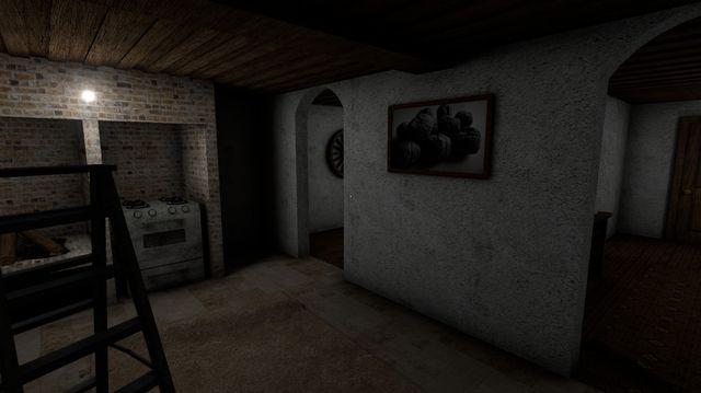 The 111th Soul screenshot