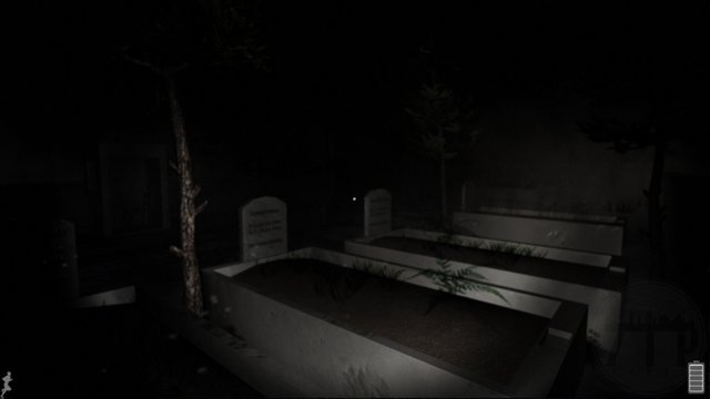 In The Shadow Of The Truth screenshot