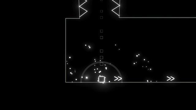 Neon Beats screenshot
