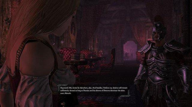 Divinity II: Developer's Cut screenshot