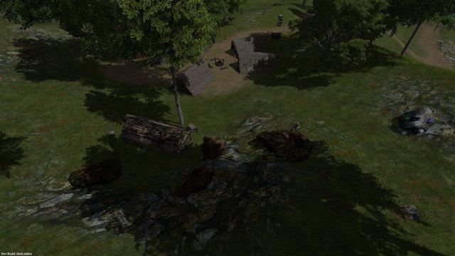 SAELIG screenshot