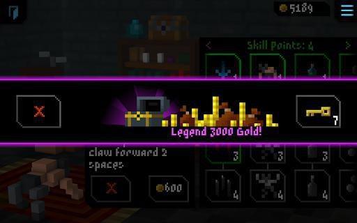 Flipping Legend screenshot