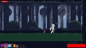 Archer Hero screenshot