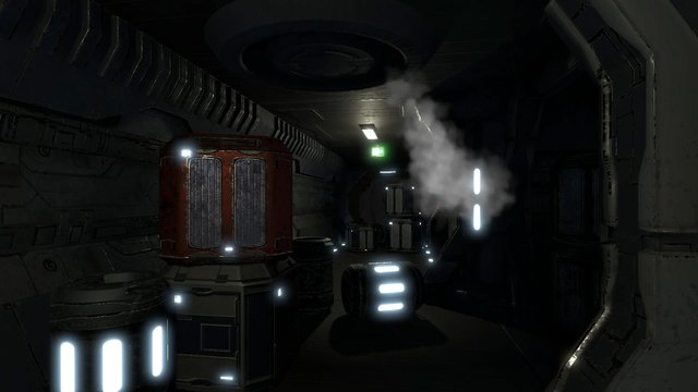 Orb Labs, Inc. screenshot