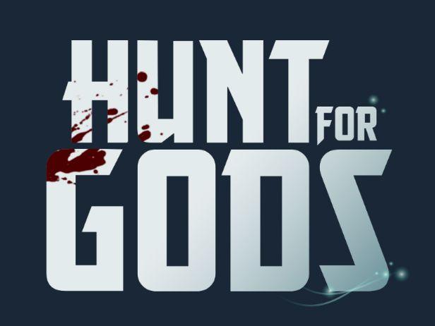 Hunt For Gods screenshot