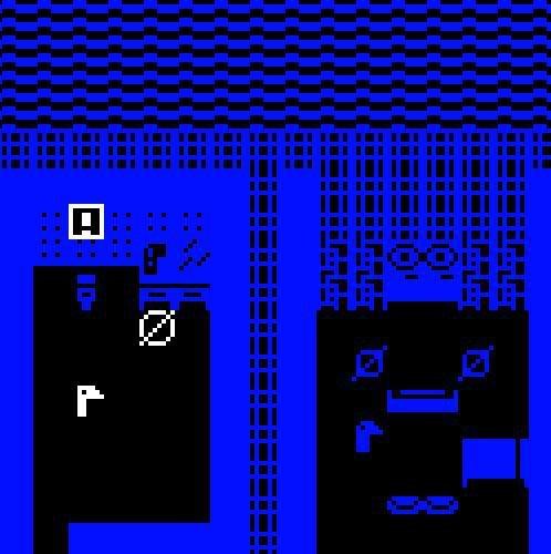 Toy Box screenshot