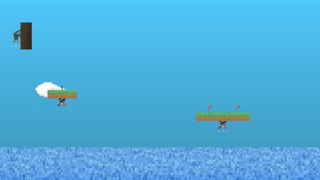 Force screenshot