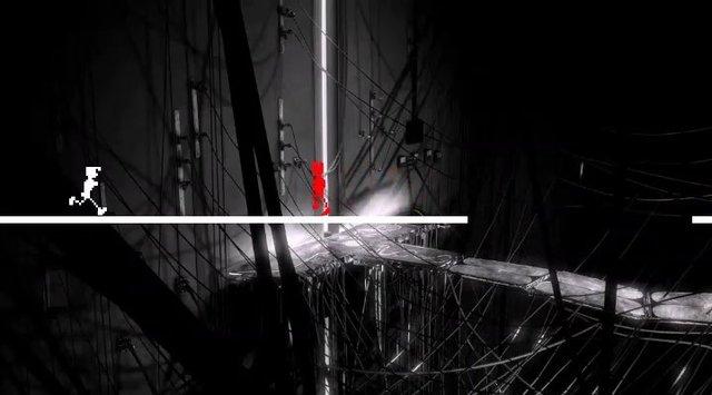 dREAM rUNNER (Preschutti Studios) screenshot
