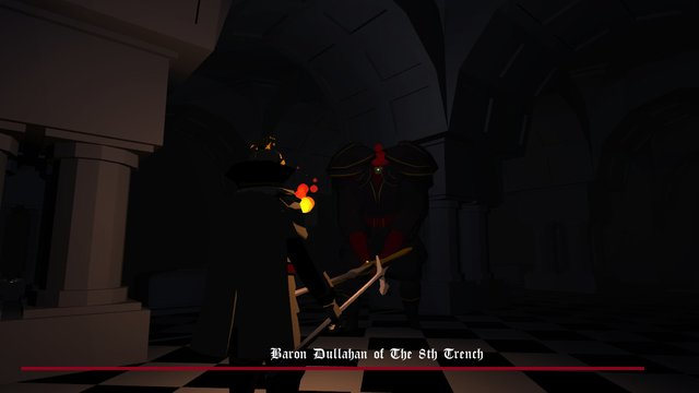 Malebolgia screenshot