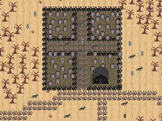 johns.game screenshot