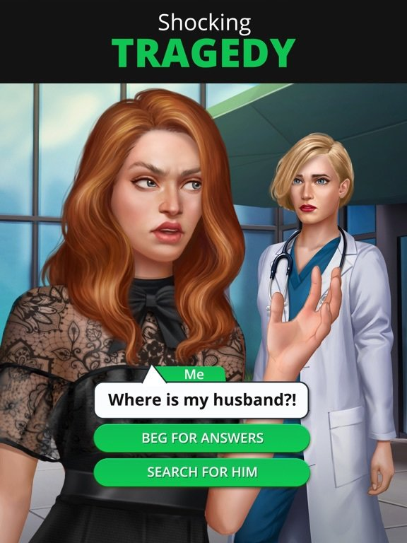 Kylie game walkthrough dating Kyle and