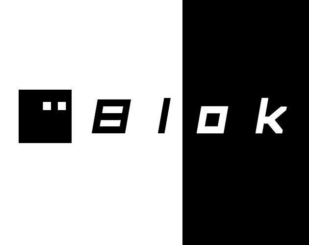 Blok (Coldshockz) screenshot