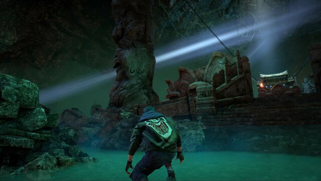 The Legend of Zelda: Skyward Sword HD - release date, videos, screenshots,  reviews on RAWG