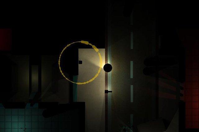 Easthaven (MikeAdelu) screenshot