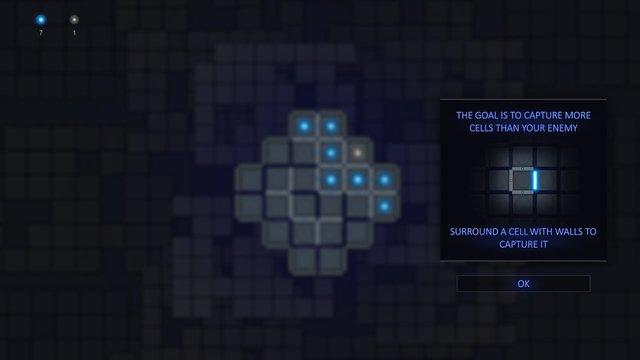 Mind Maze screenshot