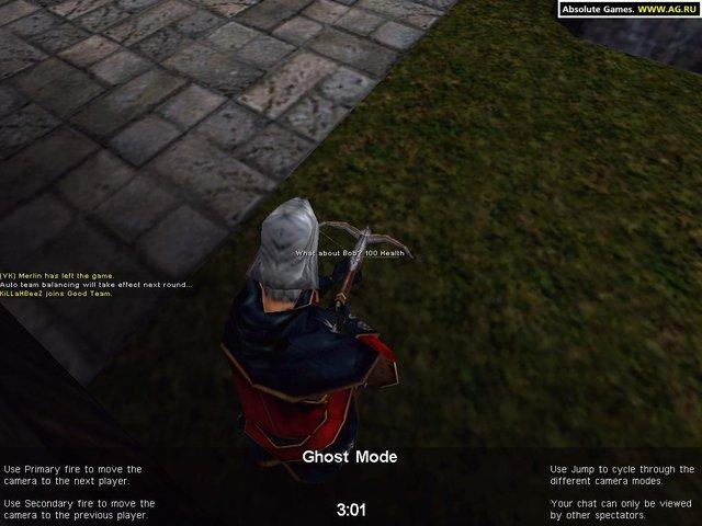 Legends of Might and Magic screenshot