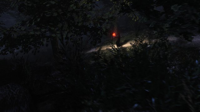 Eleusis screenshot