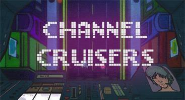Channel Cruisers screenshot
