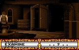 Dracula the Undead screenshot