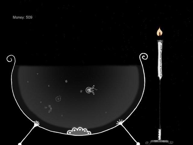Plankton screenshot