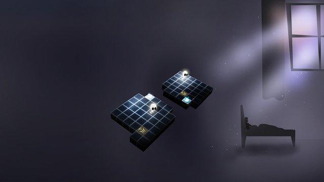 Cubesc screenshot