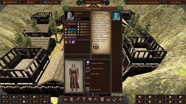 Games Like Ultima Vii The Black Gate Games Similar To Ultima Vii The Black Gate Rawg