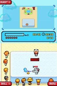 Zoo Frenzy screenshot