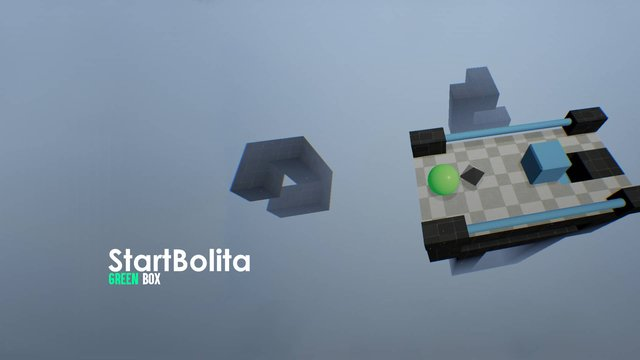 StartBolita screenshot