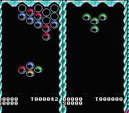 Magic Bubble screenshot