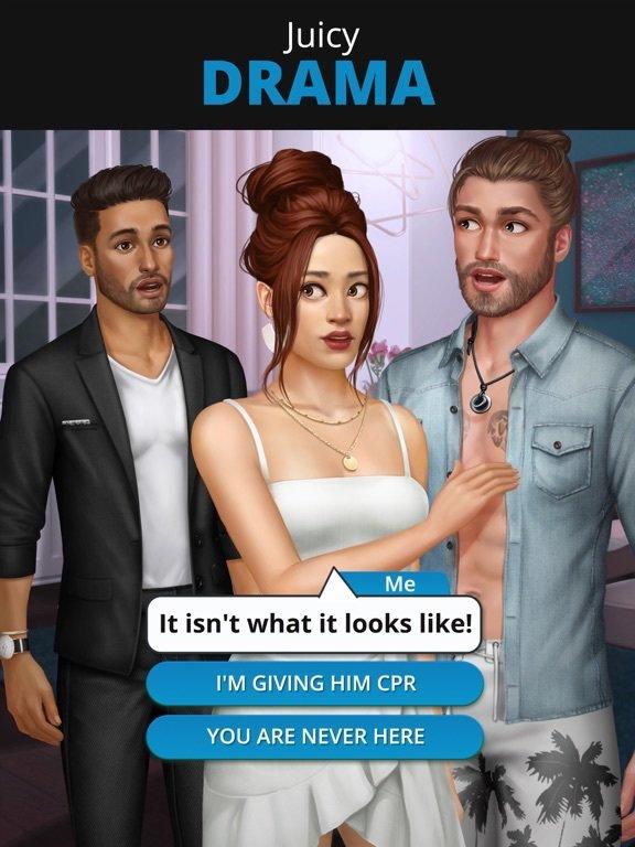 Game walkthrough kylie dating Kim Kardashian: