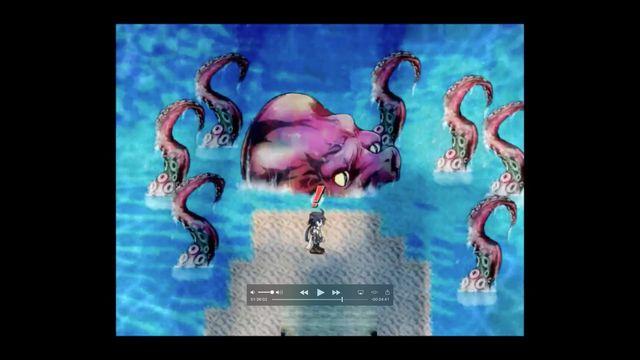 Taima Miko Yuugi screenshot
