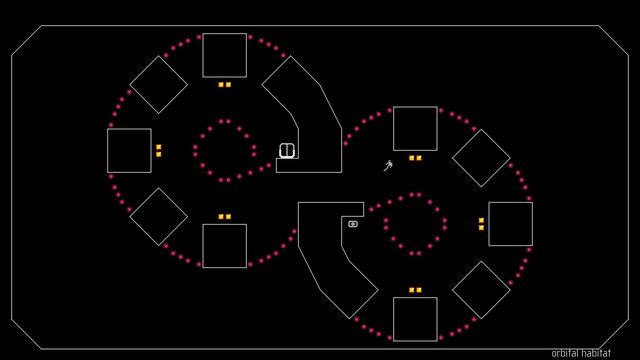 N++ (NPLUSPLUS) screenshot