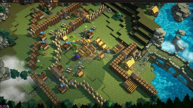 ValeGuard screenshot