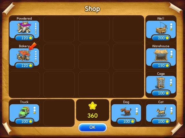 Веселая ферма 2 screenshot