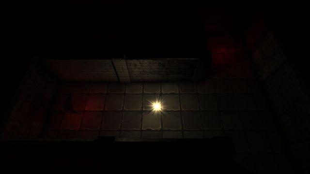 aMaze Achievements: darkness screenshot