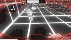 Synergy (Jlpapasian) screenshot