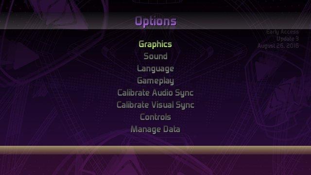 Pulsen screenshot