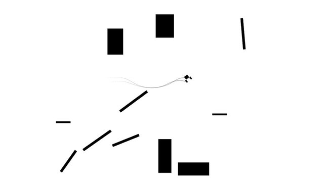 Kapsul Infinite screenshot