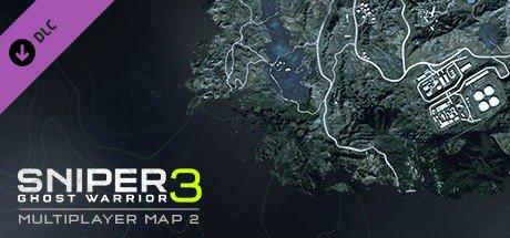 Sniper Ghost Warrior 3 Season Pass Edition screenshot