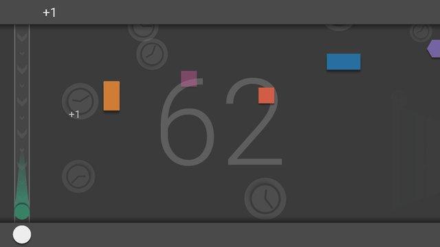 Bing Bong XL screenshot