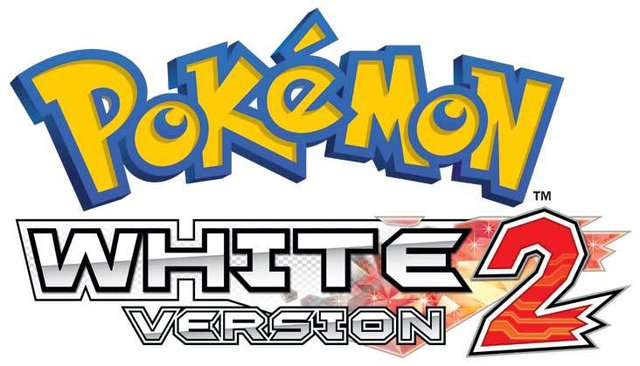 Pokémon Black and White 2 screenshot